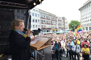 Foto: Lutz Leitmann/Stadt Bochum