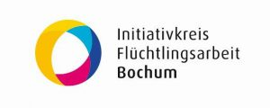 Initiativkreis Flüchtlingsarbeit Bochum